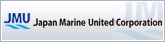 Japan Marine United Corporation