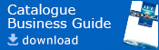 Catalogue Business Guide download
