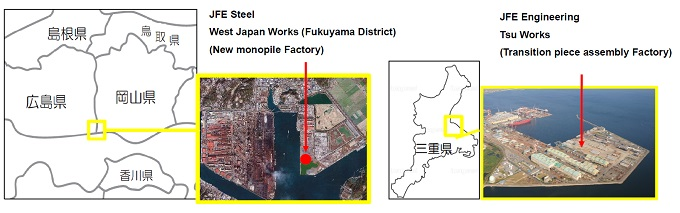 New factory construction sites on maps.jpg