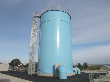 調圧水槽.jpg