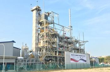 JFEシャフト式ガス化溶融炉.jpg