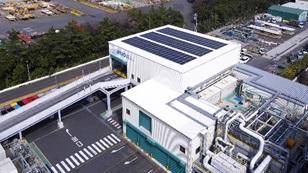 Jバイオフードリサイクル横浜工場.jpg