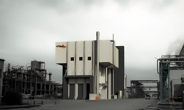 waste-to-energy (WtE) power plant in Chalampé.jpg