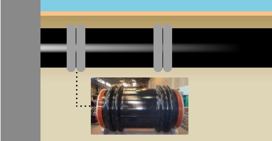 大変位吸収鋼管通常時.jpg